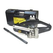 Workshop Equipment & Tools
