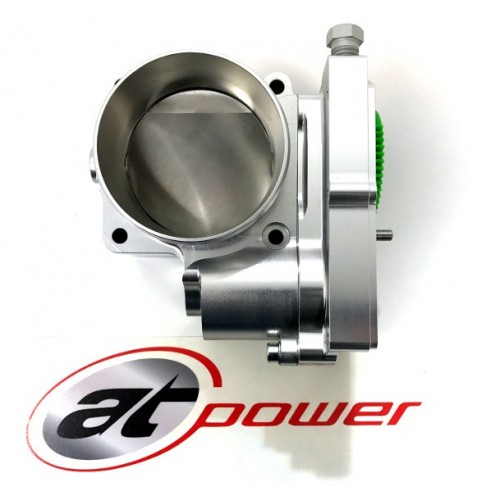 At Power 67mm Throttle Body Toyota Gt86 Subaru Brz