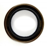 Ford Focus RS MK1 Driveshaft Oil Seal
