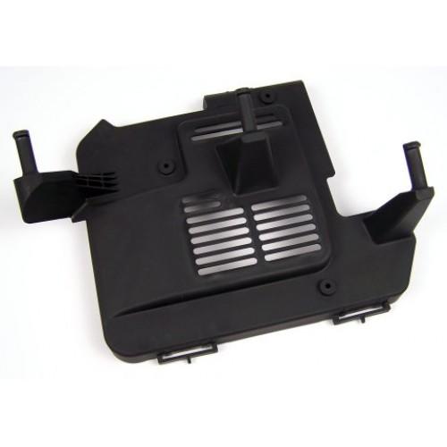 Ford Focus Rs Mk2 St225 Ecu Bracket Kit