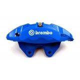 Ford Focus RS MK3 Right Hand Side Caliper (blue)