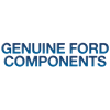 Ford Component Sales