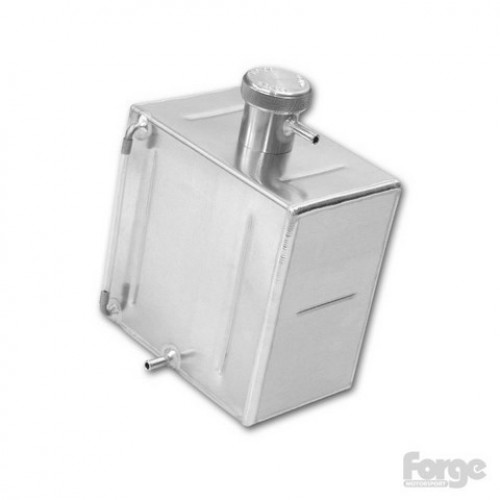 Forge 1 Gallon Fuel Tank 200mm X 200mm X 120mm