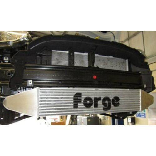 Ford Fiesta ST180 Forge Uprated Intercooler
