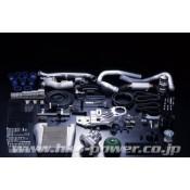 Kompressor Kits