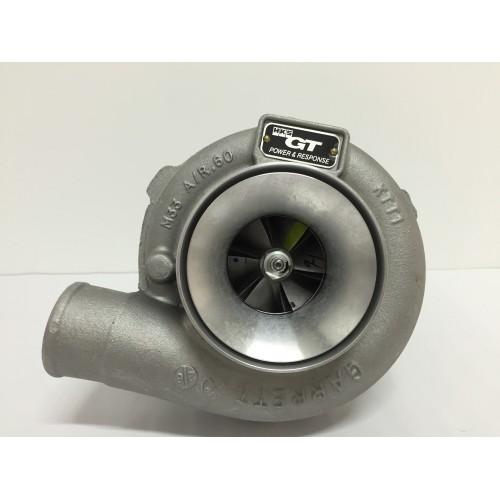 GT3037S Turbine 56T A/R 0.87