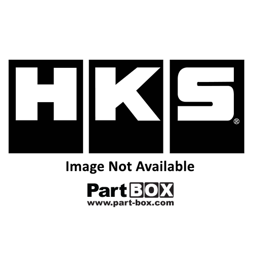 HKS  Use 14999-AK032 Nipple 4mm hose [SR010670]