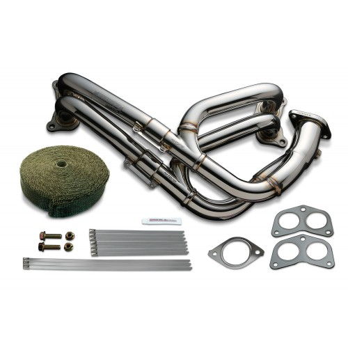 tomei expreme ti cat back exhaust type