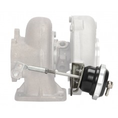Turbosmart TS-HV0403-BE Blue 4mm Vacuum Hose 3M Packs